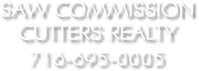 Saw cutters realty